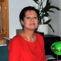 Paula-Telkkinen