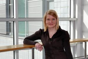 Tiina Tanskanen